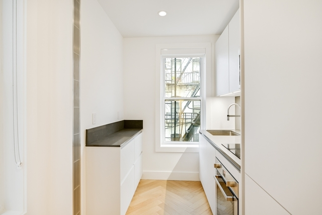 2 Bedrooms, South Slope Rental in NYC for $3,267 - Photo 1