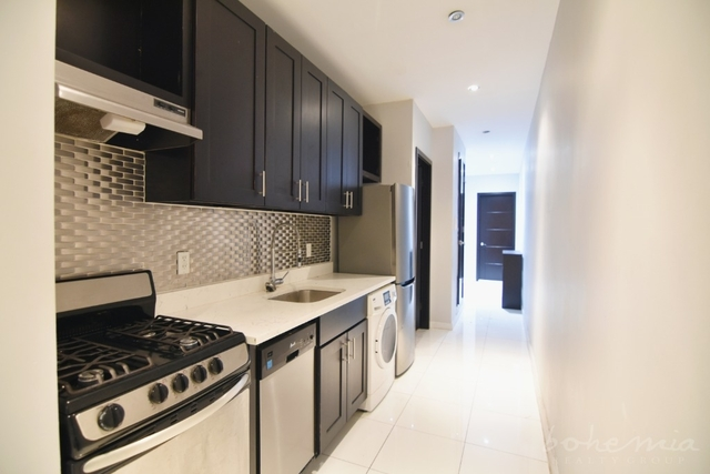 5 Bedrooms, Central Harlem Rental in NYC for $5,500 - Photo 2
