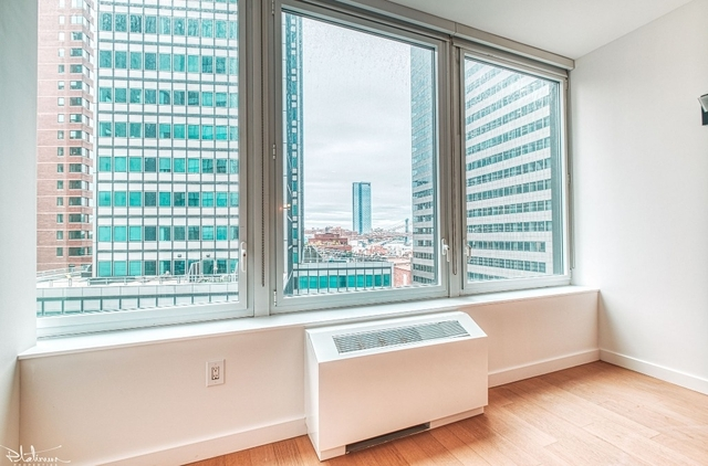 1 Bedroom, Financial District Rental in NYC for $4,909 - Photo 2