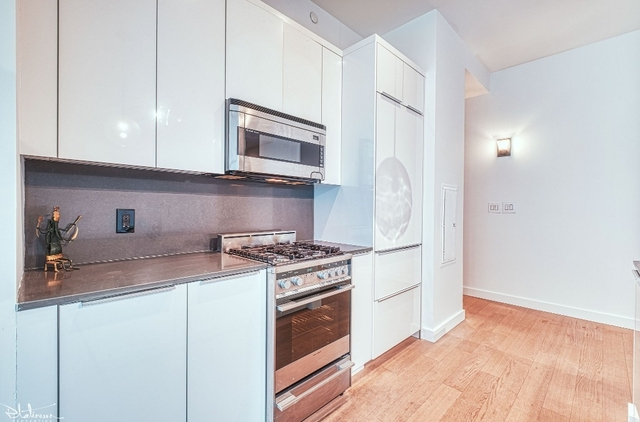 Studio, Financial District Rental in NYC for $3,108 - Photo 2