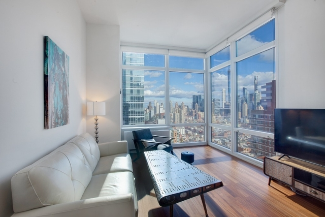 1 Bedroom, Hell's Kitchen Rental in NYC for $4,490 - Photo 1