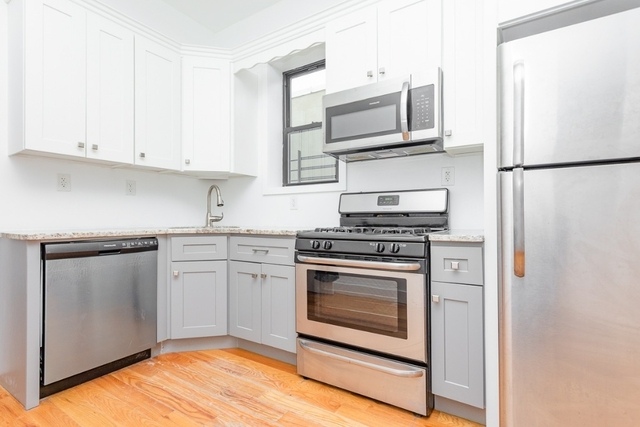 3 Bedrooms, East New York Rental in NYC for $2,399 - Photo 1