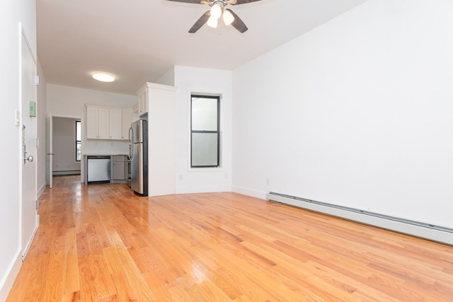 3 Bedrooms, East New York Rental in NYC for $2,399 - Photo 2