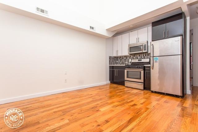 3 Bedrooms, Bushwick Rental in NYC for $2,779 - Photo 2