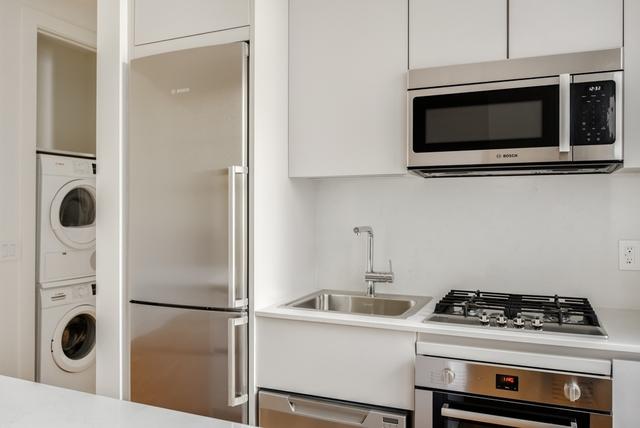 1 Bedroom, Flatbush Rental in NYC for $2,575 - Photo 2