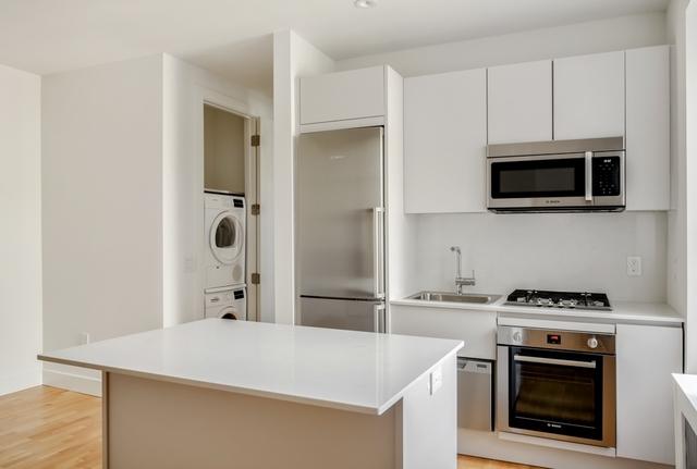 1 Bedroom, Flatbush Rental in NYC for $2,575 - Photo 1