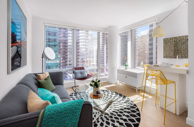 2 Bedrooms, Murray Hill Rental in NYC for $4,993 - Photo 1