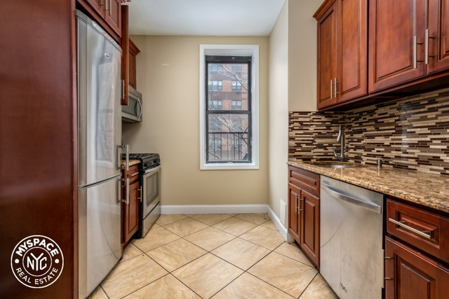 3 Bedrooms, Bushwick Rental in NYC for $3,699 - Photo 1