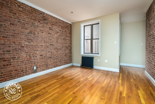 3 Bedrooms, Bushwick Rental in NYC for $3,699 - Photo 2
