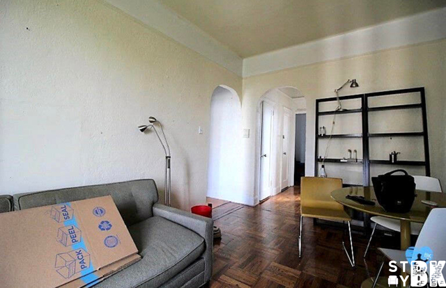 1 Bedroom, Bedford-Stuyvesant Rental in NYC for $1,945 - Photo 2