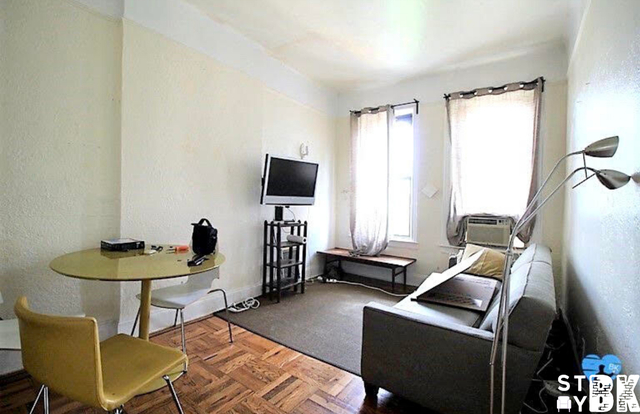 1 Bedroom, Bedford-Stuyvesant Rental in NYC for $1,945 - Photo 1