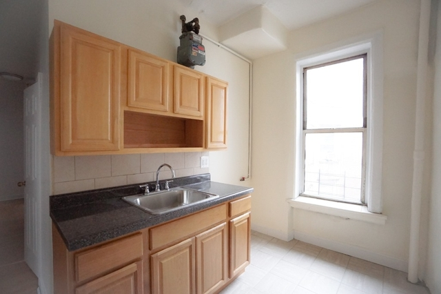 3 Bedrooms, Washington Heights Rental in NYC for $2,207 - Photo 2