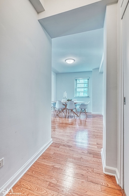 1 Bedroom, Financial District Rental in NYC for $4,795 - Photo 1
