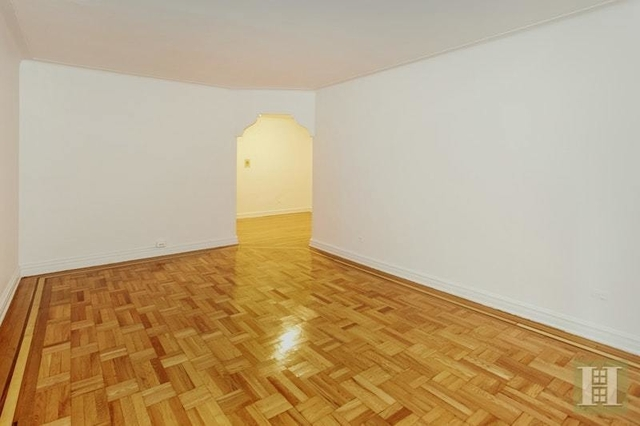 2 Bedrooms, Forest Hills Rental in NYC for $2,700 - Photo 2