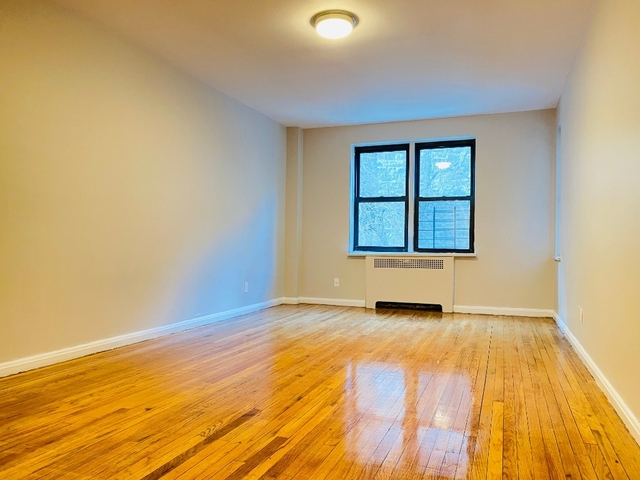 2 Bedrooms, Hudson Heights Rental in NYC for $2,975 - Photo 2