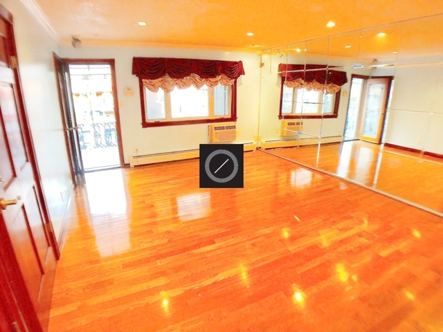 2 Bedrooms, Canarsie Rental in NYC for $2,600 - Photo 2