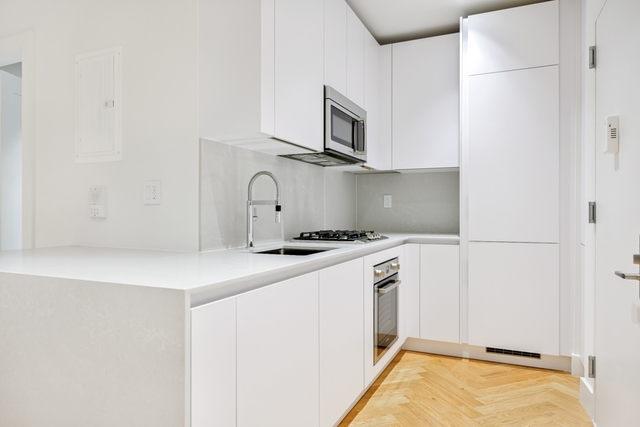2 Bedrooms, Clinton Hill Rental in NYC for $3,700 - Photo 1