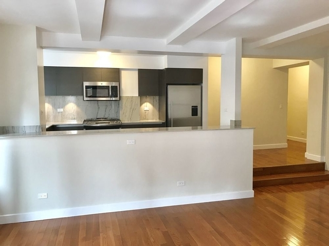 1 Bedroom, Sutton Place Rental in NYC for $4,189 - Photo 1