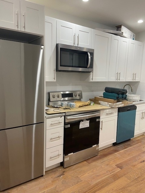3 Bedrooms, Crown Heights Rental in NYC for $3,837 - Photo 1