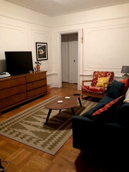 1 Bedroom, Central Slope Rental in NYC for $2,441 - Photo 1