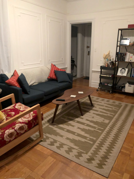 1 Bedroom, Central Slope Rental in NYC for $2,441 - Photo 2