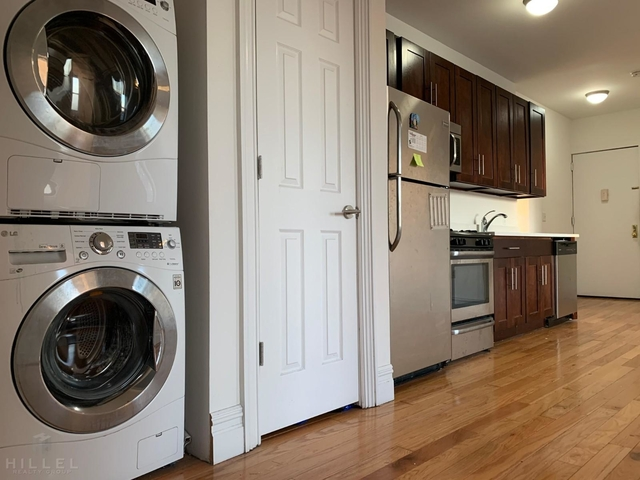 3 Bedrooms, Steinway Rental in NYC for $3,550 - Photo 2
