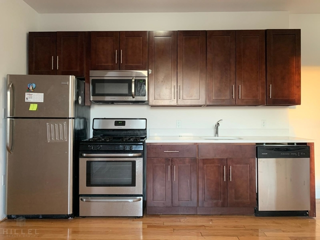 3 Bedrooms, Steinway Rental in NYC for $3,550 - Photo 1