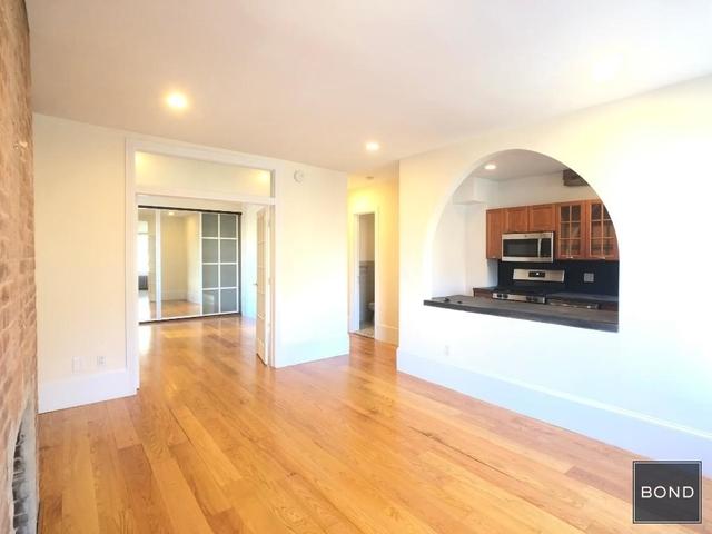 1 Bedroom, SoHo Rental in NYC for $4,550 - Photo 1