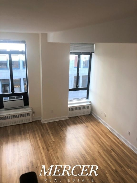 Studio, NoHo Rental in NYC for $3,147 - Photo 1