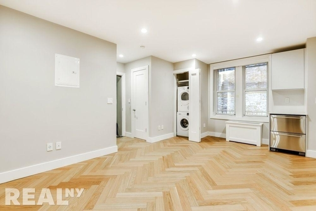 Studio, Chelsea Rental in NYC for $5,195 - Photo 1