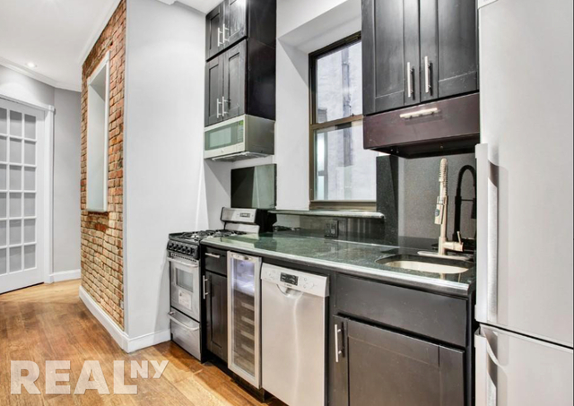 4 Bedrooms, Lower East Side Rental in NYC for $7,300 - Photo 1