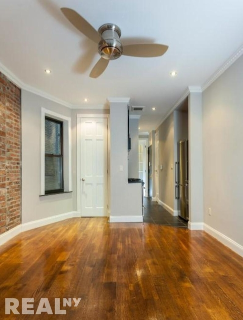 4 Bedrooms, Lower East Side Rental in NYC for $7,300 - Photo 2