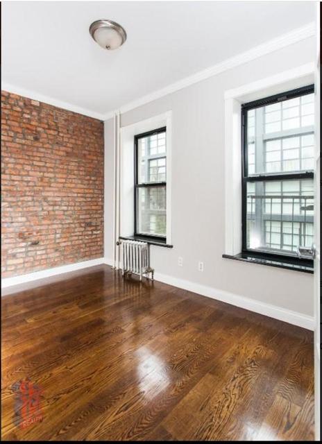 2 Bedrooms, NoLita Rental in NYC for $4,519 - Photo 2