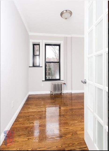 2 Bedrooms, NoLita Rental in NYC for $4,519 - Photo 1