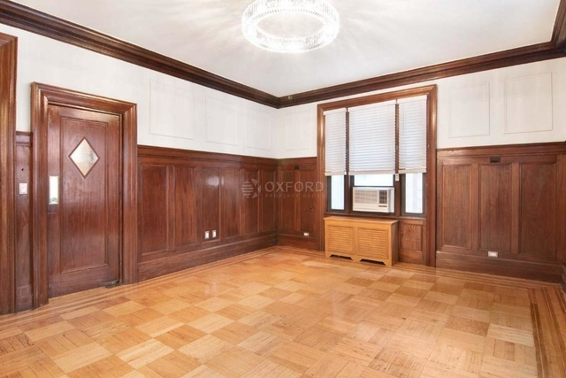 5 Bedrooms, Theater District Rental in NYC for $11,900 - Photo 2