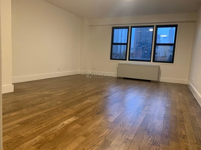 3 Bedrooms, Upper East Side Rental in NYC for $10,650 - Photo 1
