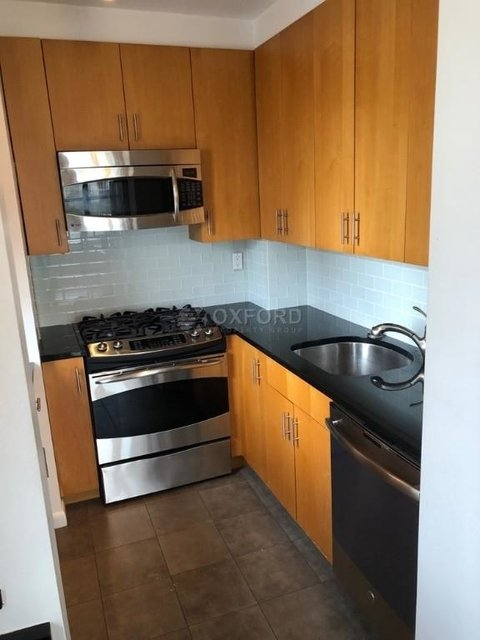 3 Bedrooms, Upper East Side Rental in NYC for $13,995 - Photo 2