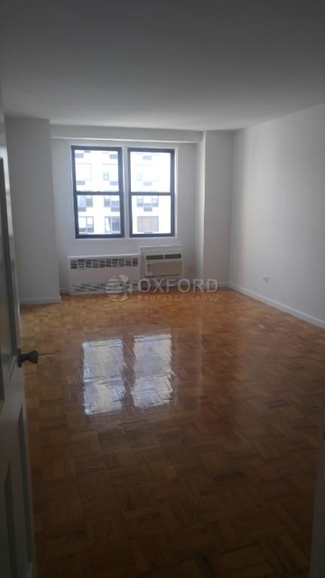 1 Bedroom, Gramercy Park Rental in NYC for $4,395 - Photo 1