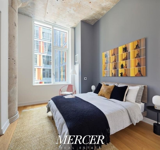2 Bedrooms, Long Island City Rental in NYC for $4,800 - Photo 1