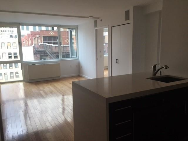 2 Bedrooms, Garment District Rental in NYC for $4,699 - Photo 1