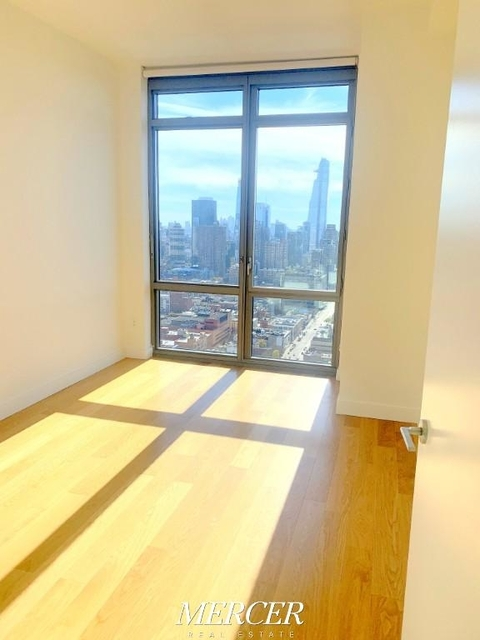 1 Bedroom, Hell's Kitchen Rental in NYC for $3,285 - Photo 2