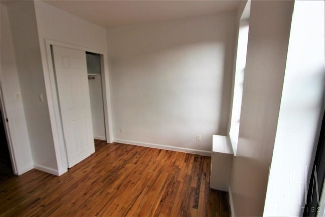 2 Bedrooms, East Harlem Rental in NYC for $2,350 - Photo 1
