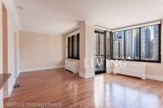 Studio, Battery Park City Rental in NYC for $3,185 - Photo 1