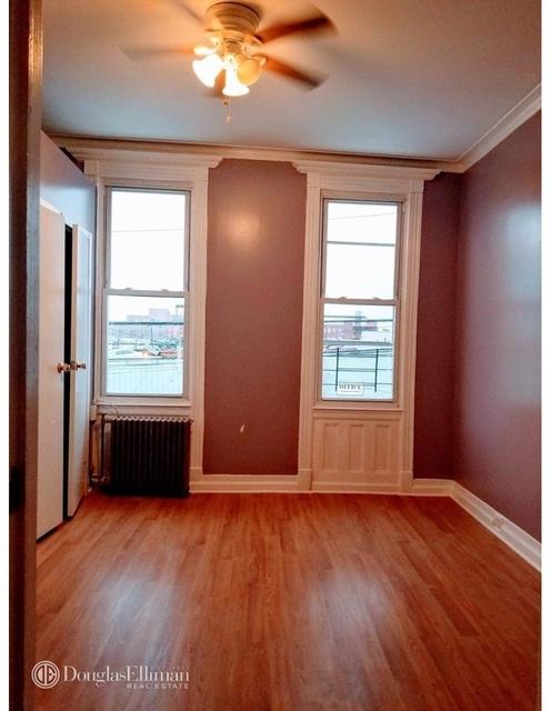 2 Bedrooms, Ridgewood Rental in NYC for $1,995 - Photo 2