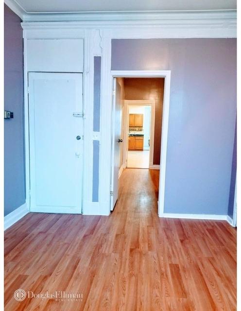 2 Bedrooms, Ridgewood Rental in NYC for $1,995 - Photo 1