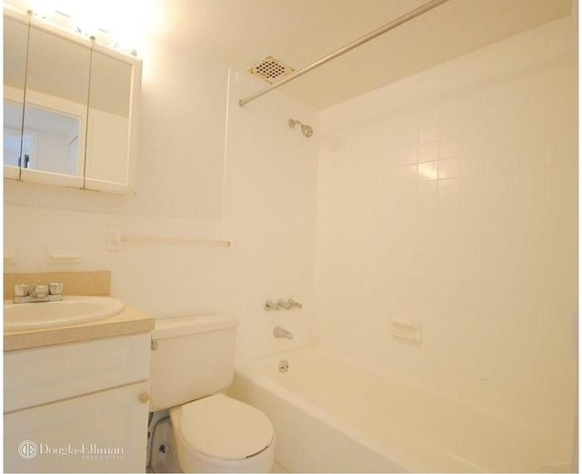 2 Bedrooms, Gramercy Park Rental in NYC for $5,096 - Photo 1