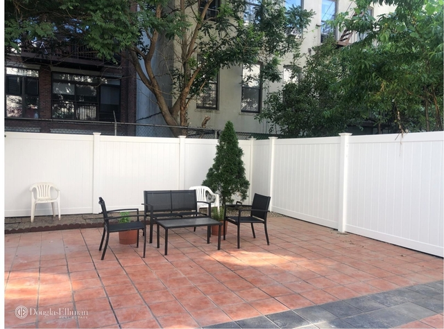 1 Bedroom, East Harlem Rental in NYC for $1,925 - Photo 2
