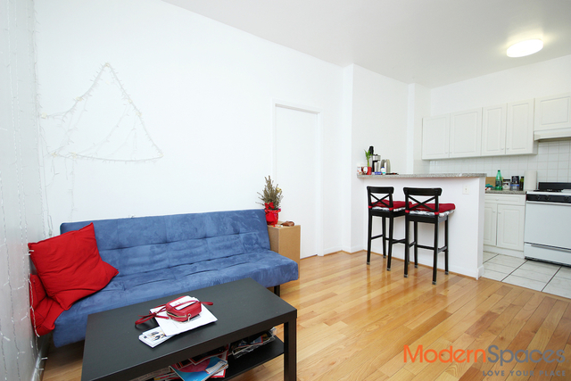 1 Bedroom, Astoria Rental in NYC for $1,800 - Photo 2