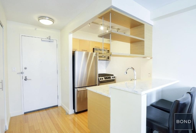 1 Bedroom, Garment District Rental in NYC for $3,395 - Photo 2