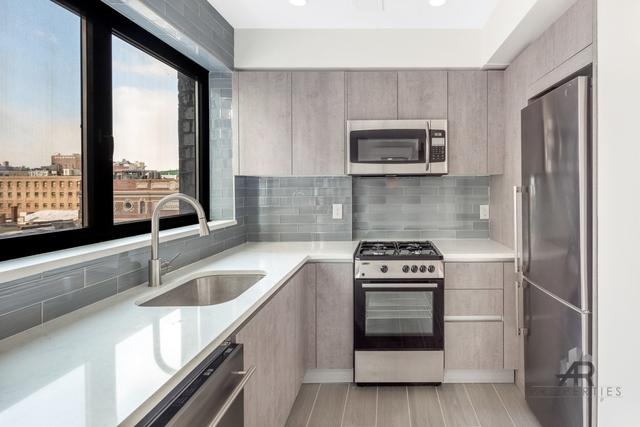 1 Bedroom, Central Harlem Rental in NYC for $2,782 - Photo 1